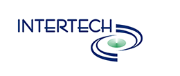 INTERTECH GMBH