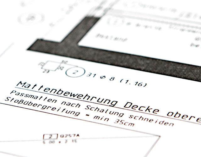 int_titelbild_FH_1280x500_tragwerksplan